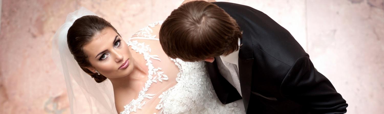 Svadobné portréty J&P - svadobný fotograf Martin Minich - Minmar -Photography