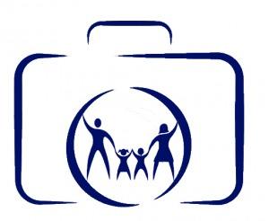 Príležitostné - rodinné fotenie - fotenie detí - profesionálny a rodinný fotograf Martin Minich - Minmar - Photography - Prievidza